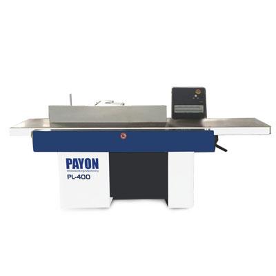 کف رنده مدل PL400 پایون