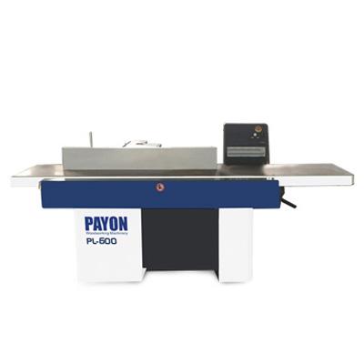 کف رنده مدل PL600 پایون