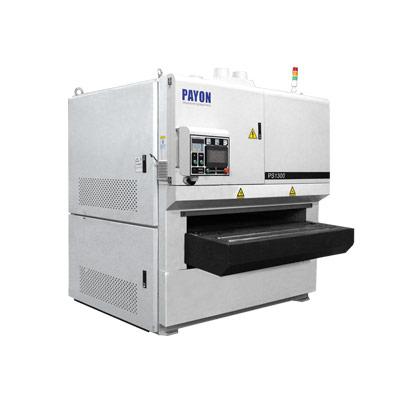 سنباده زن مدل PS-1300 پایون